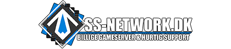 SS-Network